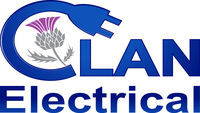 clan electical